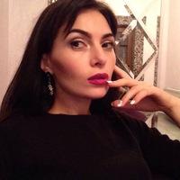 Тамара Дудченко