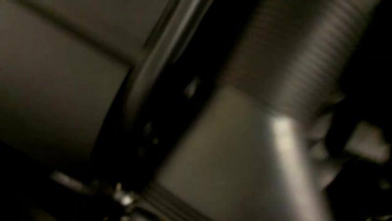 Двигатель бу Audi A3 2.0 AXX BWA CCZA CCZ мотор Ауди А3 в наличии Контрактный по цене в наличии