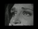 Dalida Les grilles de ma maison 08 06 1967 Super palmares des chansons