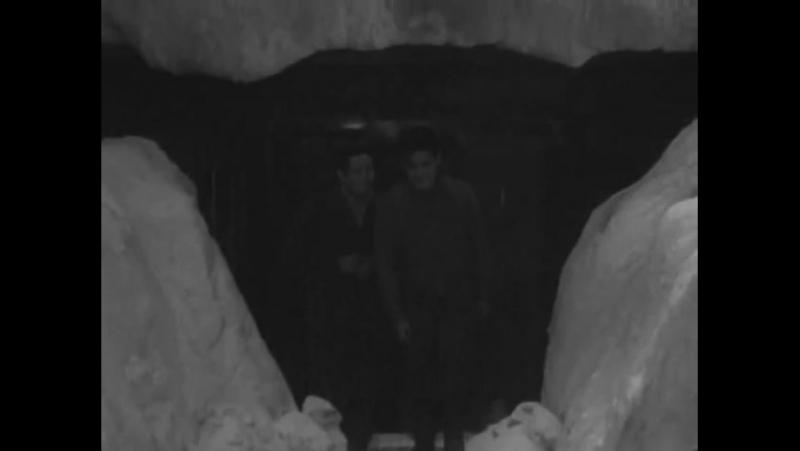 El idiota Hakuchi The Idiot Akira Kurosawa 1951 Sub. Español