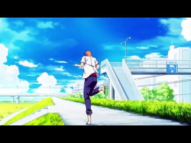 StarFlame Studio Tokyo Ghoul Jack OVA Токийский гуль Джек ОВА Токийские монстры Джек Видео Dailymotion