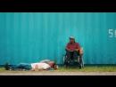 Американский герой 2015 HD Стивен Дорфф