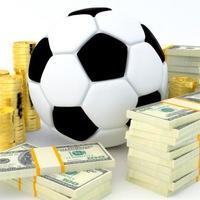 Ставки на спорт оплата после 1х ставка букмекерская контора отзывы