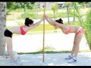Giam can | Bí quyết giảm cân nhanh và hiệu quả trong 1 tuần - Aerobic
