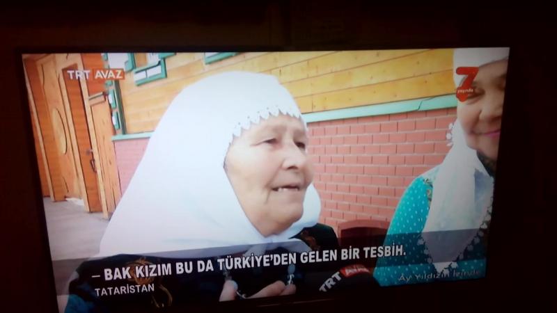 Tataristan trtavaz1