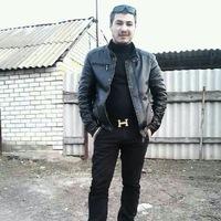 ВаняНезгуренко