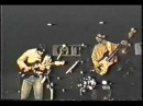 Robben Ford with Roscoe Beck, Vinnie Colaiuta, Russell Ferrante - G.I.T., 1984