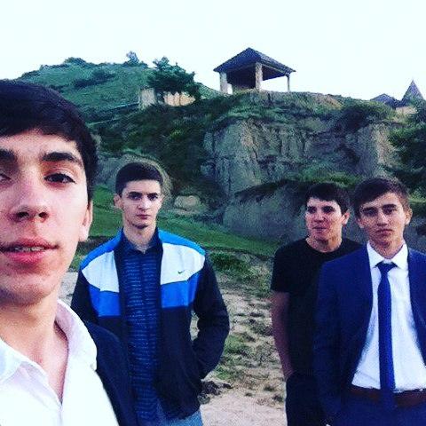 русской камалдин казимагомедов фото огнём для публикации