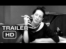 Diana Vreeland - The Eye Has To Travel Official Trailer 1 (2012) Fashion Documentary HD