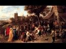 Corelli - 12 Violin Sonatas, Op.5 | Andrew Manze Richard Egarr