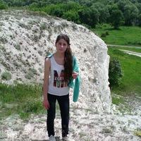 АлександраШиляева