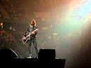 Foo Fighters Best of You Live Acoustic 09 26 2011 East Rutherford NJ
