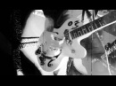 Atomic Megalodon Outcast Official Video
