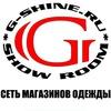 Одежда G-SHINE