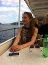 Ульяна Олейник, 29 лет, Киев, Украина