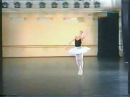 Classical Heritage 30 Classic Variations as Choreographed by Russian Ballets