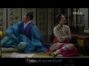 Arang and the Magistrate - Yoon Do Hyun_My Secret Dream [rus sub].avi