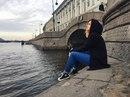Личный фотоальбом Марии Шистеровой