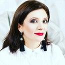 Личный фотоальбом Катерины Таргамадзе