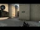 Counter Strike Global Ofensive