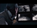 Watch Dogs Tribute - So Ambitious (GDM Remix)