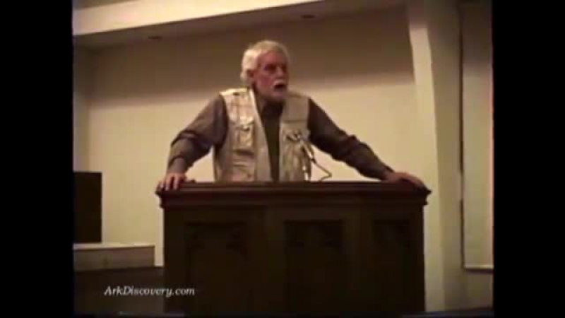 Arqueología Biblica con Audio en Español 3 De 4