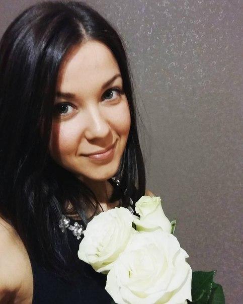 дарья гордеева невеста карпина фото торт