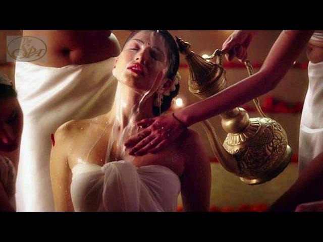 KAMASUTRA LIQUID ENERGY - ARABIC RELAXING SENSUAL TANTRIC CHILLOUT MUSIC 2017SPAMASSAGEMUSICWORLD