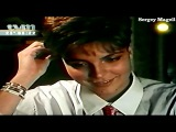Scotch - Take Me Up (Remastering 1080p) 169 HD