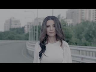 """Анна Плетнёва - Сильная девочка..."""" Винтаж"""" в прошлом... Теперь,  только под своим именем..."""