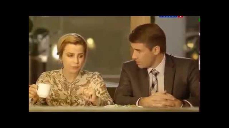 Фильм Россия 1 по выходным мелодрамы В час беды 2015