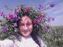 Фотоальбом Оксаны Филипповой
