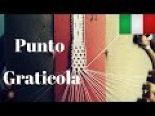 TOMBOLO - Punto Graticola #PuntiMilano