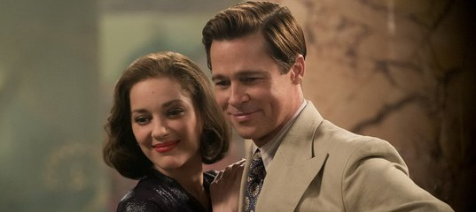 allied full movie online free with english subtitles