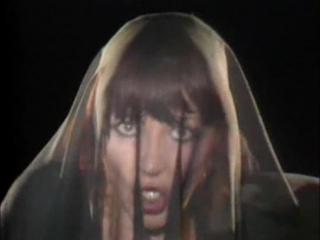 Kate Bush - Babooshka(1980)