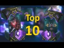 Top 10 open Hextech Chests by Pro Players (feat Faker, Tyler1, Imaqtpie, Aphromoo .)