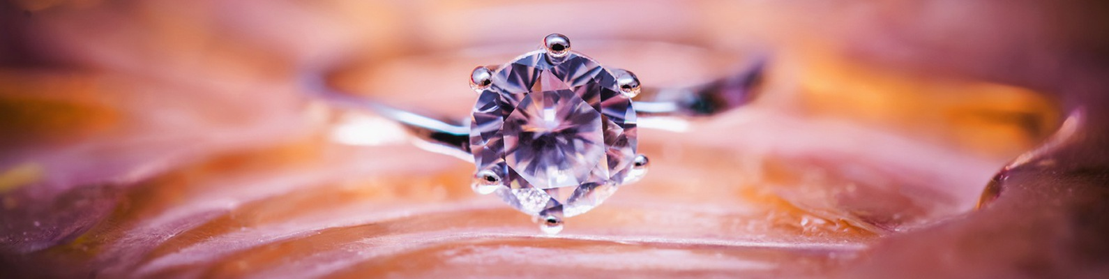 Ювелірна майстерня Lucky Diamond  1efb7420f18f5