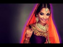 Сексуальная культура Индии повергнет вас в ШОК часть 3 ✅