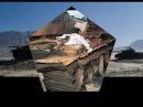 Погибшим танкистам посвящается