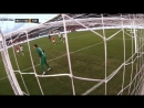 Juаn Mаtа Gоаl - Manchester United vs Galatаsaraу