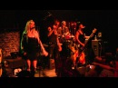 My Life With The Thrill Kill Kult After the Flesh Live in Seattle 1080 HD