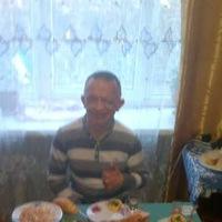 Сергій Юрійчук