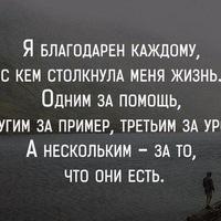 Андрей Филатов, 0 подписчиков