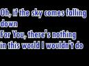 Hey Brother by Avicii (Lyrics)