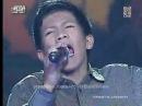 Jovit Baldivino Too Much Love Will Kill You Pilipinas Got Talent 2010 Season 1 Grand Finals