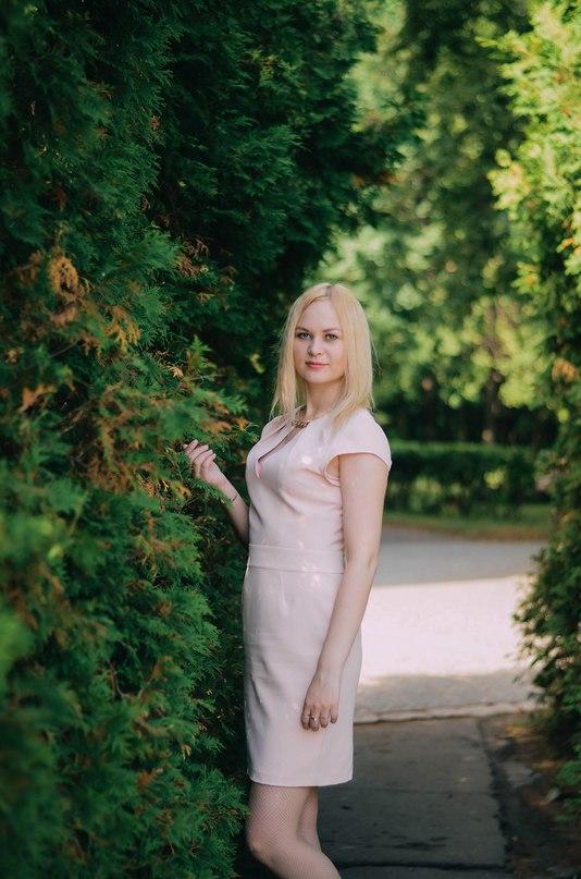 Екатерина стриженова фото в журнале для мужчин крыльцо поликарбоната