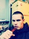 Личный фотоальбом Семёна Кораблева