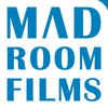 MADROOM films