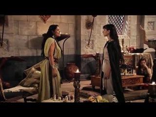 Sansão e Dalila - Capítulo 05 - Vídeo Dailymotion