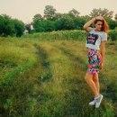 Фото Вікторіи Карапиш №14